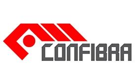 CONFIBRA