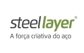 Steel Layer