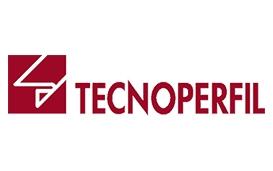 Tecnoperfil
