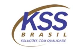 KSS Brasil