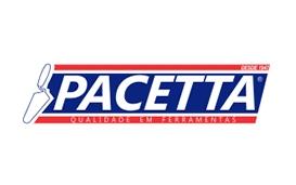 Pacetta