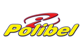 Polibel
