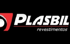 PLASBIL